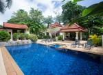 Sai-Taan-Villa-Phuket-R5002-19