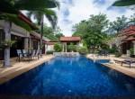 Sai-Taan-Villa-Phuket-R5002-20