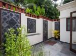 Sai-Taan-Villa-Phuket-R5002-21