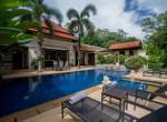 Sai-Taan-Villa-Phuket-R5002-25