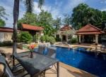Sai-Taan-Villa-Phuket-R5002-26