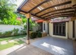 Sai-Taan-Villa-Phuket-R5002-27