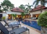 Sai-Taan-Villa-Phuket-R5002-38
