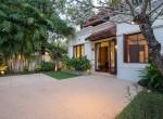 Sai-Taan-Villa-Phuket-R5002-39
