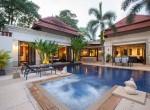 Sai-Taan-Villa-Phuket-R5002-40