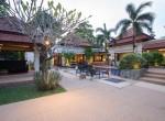 Sai-Taan-Villa-Phuket-R5002-41