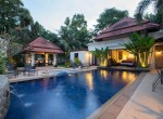 Sai-Taan-Villa-Phuket-R5002-42