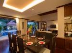 Sai-Taan-Villa-Phuket-R5002-44