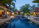 Sai-Taan-Villa-Phuket-R5002-45