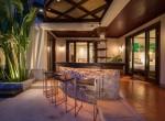 Sai-Taan-Villa-Phuket-R5002-46