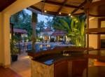 Sai-Taan-Villa-Phuket-R5002-47