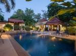 Sai-Taan-Villa-Phuket-R5002-48