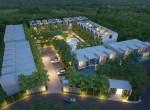 Surin-Villas-Phuket-Aristo-2a