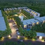 Surin Villa Residences - 5044 5