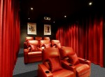 Theater-room-001