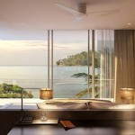Beachfront 2 Bed Resort Residence Kamala - 1100 6