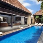 DVR524 - Elegant Bali Villa 6