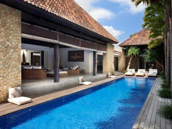 DVR524 - Elegant Bali Villa 2