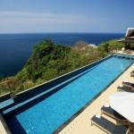 DVR116 – Magnificent Private Villa 12