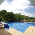 DVR133 – Modern Tropical Villa 12