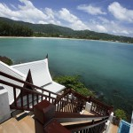 DVR115 – Luxurious Ocean Front Villa 6