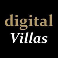 Digital Villas
