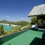 DVR35 – Classic Luxury Villa 10