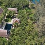 DVR36 – Exclusive Luxury Villa 10