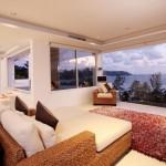 DVR40 – Ultra Luxury Penthouse 4