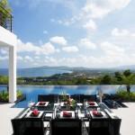 DVR63 – Ultra Luxury Villa 12
