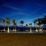 DVR123 – Beachfront Luxury Villa 10