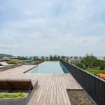 1 Bedroom Condo in Patong - 1069 5