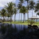 DVR122 – Beach Holiday Villa 12