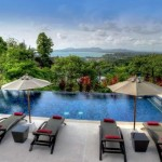DVR44 – Super Thai Style Villa 5
