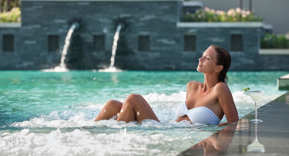 Anantara Layan Phuket Resort 1