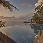 8 Bed Luxury Villa Kata, Phuket - DVR210 12