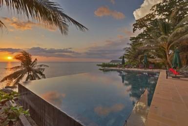 8 Bed Luxury Villa Kata, Phuket - DVR210 4