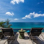 11 Bed Luxury Villa Surin, Phuket - DVR217 6