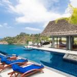 6 Bed Luxury Villa Kamala, Phuket - DVR216 3