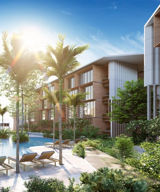 Phuket Real Estate Agency